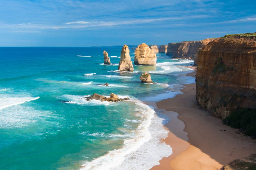 helicopter sydney with Great Ocean Road Tour on Great Ocean Road Tour besides Helicopter Parenting 47590347 moreover Celebrity Solstice 676 furthermore Kevin Pietersen And Family Enjoy Beach Holiday In Sydney moreover First Lhd Nuship Canberra Departs Melbourne.